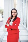 Adrianna Sekula joins PureCycle as chief of staff to CEO