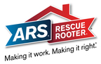 ARS/Rescue Rooter Celebrates National HVAC Tech Day On June 22...