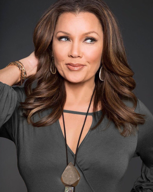 The 41st annual A CAPITOL FOURTH, America's Independence Day celebration on PBS, will be hosted by multi-platinum recording artist and star of television, film and the Broadway stage Vanessa Williams.  The program airs Sunday, July 4, 2021 from 8:00 to 9:30 p.m. ET.