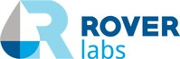 Rover Labs