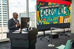 Georgia Power celebrates opening of microgrid project with Georgia Tech
