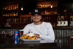 Pepsi, Kane Brown Dish Up the Smooth Country Flavors to Show how...