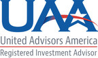 United Advisors America Announces Appointment of Key Executives