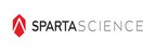 Sparta Science and USC's Center for Body Computing Collaborate on ...