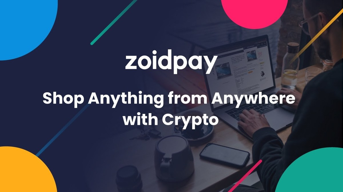 ebay ir bitcoin