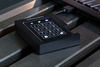 Apricorn Updates Aegis Padlock SSD, Nearly Doubles Speed for Remote and Hybrid Work Environments