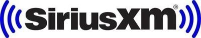 SiriusXM Canada Logo (CNW Group/Sirius XM Canada Inc.)