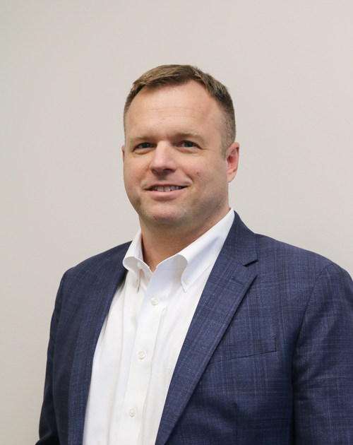 RAVE Restaurant Group Names Clint Fendley CFO