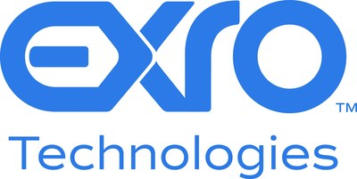 Exro Technologies Inc. today announced a strategic development agreement with Linamar Corporation to develop an advanced electric drive solution for electric vehicles. Logo (CNW Group/Exro Technologies Inc.)