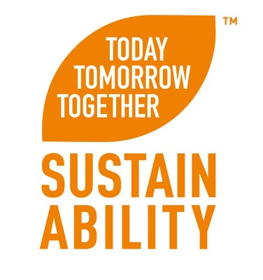 The 2020 sustainability report reflects Univar Solutions' commitment to grow Today, Tomorrow, Together through both its commercial strategic priorities and sustainability approach, while featuring an updated dashboard showing progress against the sustainability goals to 2021 as well as a comprehensive view of the new sustainability goals to 2025 and beyond.