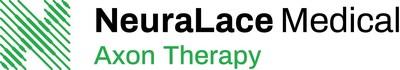 NeuraLace Medical Logo