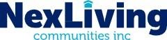 NexLiving Communities Inc. Logo (CNW Group/NexLiving Communities Inc.)