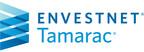 Envestnet | Tamarac Deepens Integration with TD Ameritrade Institutional's Veo® Platform