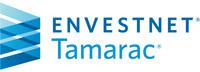 Envestnet Tamarac's web-based platform for independent RIAs, Advisor Xi, deeply unifies portfolio management, modeling, rebalancing, trading, billing and reporting with a client portal and enterprise-level client relationship management system. For more information on Tamarac Advisor Xi, please visit  www.tamaracinc.com . (PRNewsFoto/Envestnet Tamarac) (PRNewsFoto/)