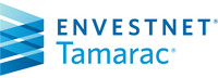 Envestnet Tamarac's web-based platform for independent RIAs, Advisor Xi, deeply unifies portfolio management, modeling, rebalancing, trading, billing and reporting with a client portal and enterprise-level client relationship management system. For more information on Tamarac Advisor Xi, please visit  www.tamaracinc.com . (PRNewsFoto/Envestnet Tamarac) (PRNewsFoto/)