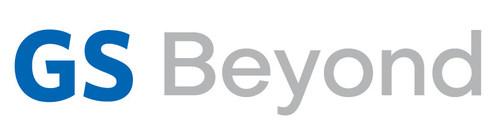 GS Beyond Logo