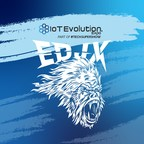 EDJX To Present Breakthrough IoT and Edge Computing Partnership...