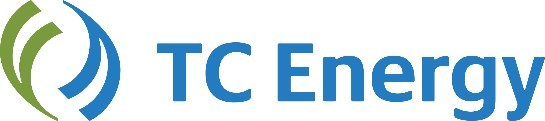 TC Energy Logo (CNW Group/Pembina Pipeline Corporation)
