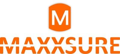 Maxxsure