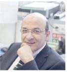 Eccogene annonce l'arrivée du docteur Jacques Mizrahi, au sein de ...