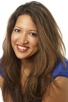 Clearco Accelerates International Expansion and Announces Key Hire of Ruma Bose as Chief Growth Officer