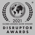 Botkeeper Named Winner in the Annual 2021 Disruptor Company Awards...