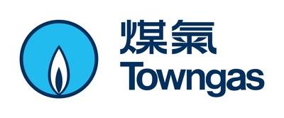 TG Bilingual Logo 4C