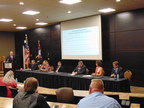 America First Political Committee Successfully Completes the Wyoming Congressional Candidate Forum