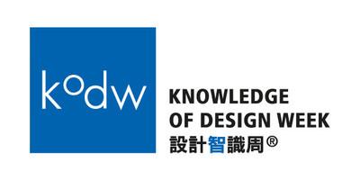 KODW Logo