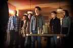 A New Mystery Awaits! Nelvana and Lambur Productions Greenlight Season 2 of The Hardy Boys