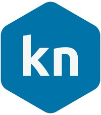 Kennected's Logo