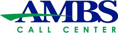 Ambs Call Center's Logo