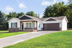 Clayton Recognizes Tennessee Manufactured Housing Month, National Homeownership Month