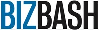 www.BizBash.com- The Largest Resource for Event and Meeting Professionals.