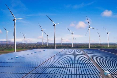 Frost & Sullivan - Digital Technologies for Solar and Wind Farm Inspection
