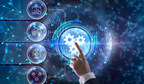 IT-OT Convergence Steers the Global Industry 4.0 Market for...