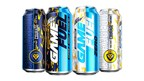 MTN DEW® GAME FUEL® Announces Limited-Edition Flavor In...