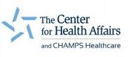Naylor Association Solutions, The Center for Health Affairs Enter Ongoing Strategic Discussions on Collaboration, Growth
