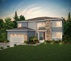 New Model Homes Debuting This June in Castle Pines, CO From Century Communities
