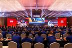 XCMG publie son rapport de 2021 sur le développement durable au sein de la chaîne industrielle du levage (Chine)