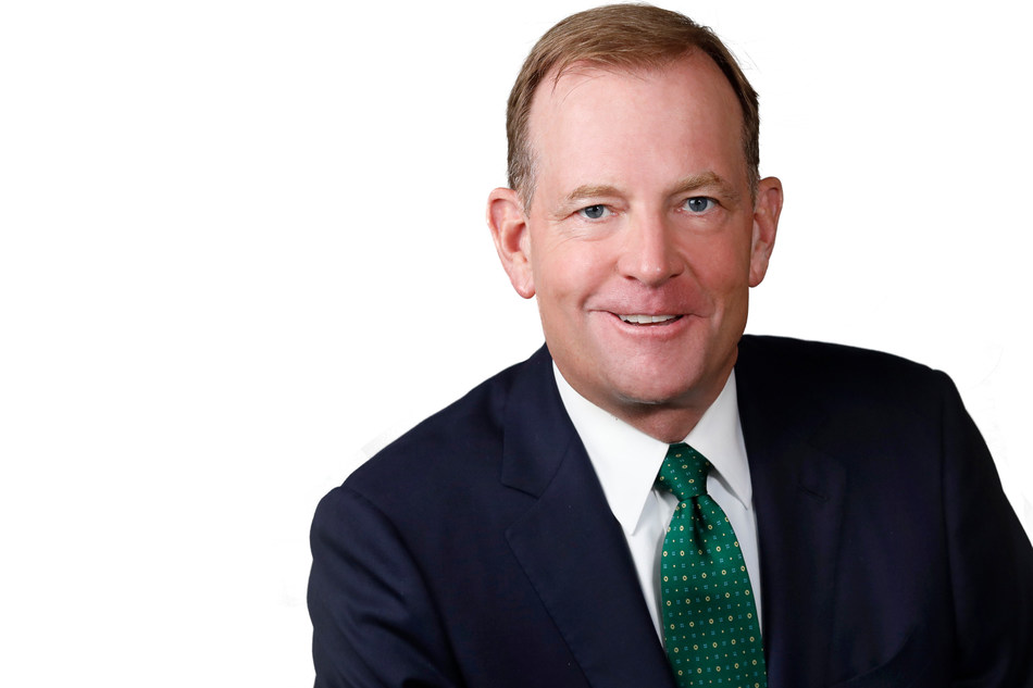 McGregor (Greg) Scott, two-time U.S. Attorney for the Eastern District of California, is joining King & Spalding as a partner on the firm's Special Matters and Government Investigations team.