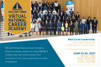Two Hundred Underrepresented High School Students Across the Country Participate in INROADS National Career Academy