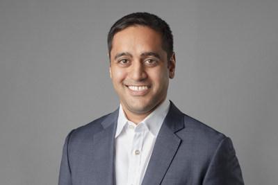 Kishen Mehta, Portfolio Manager at Suvretta Capital Management, LLC