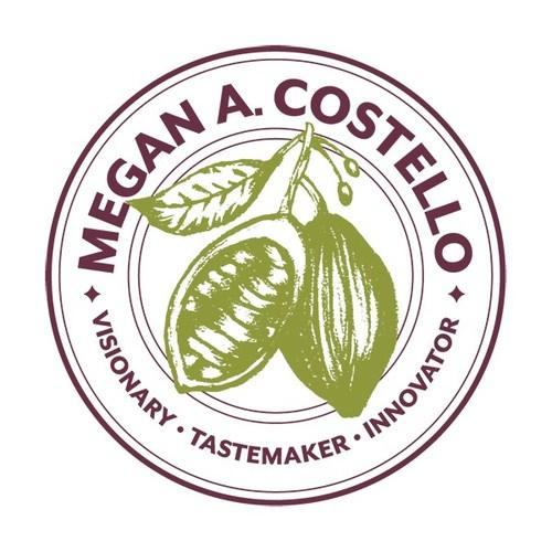Megan A. Costello