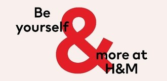 H&M USA To Host National Hiring Day On June 24th