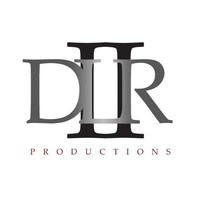 DIIR Productions