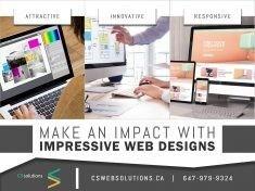 CS Web Solutions