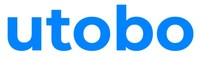 Utobo Inc. based in California is a cloud-based one-stop platform for educators to create, teach and monetize educational content.