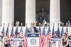 The Tunnel to Towers Foundation Details Ceremony to Honor American Service Members Killed in the War on Terror