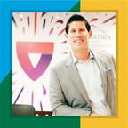 Medical Guardian's Geoff Gross Named #29 Top CEO by Glassdoor